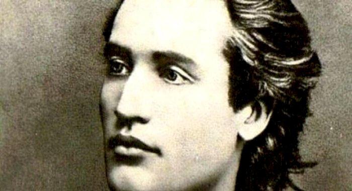 Moartea misterioasă a geniului Eminescu sau cine a vrut să îl facă nebun?