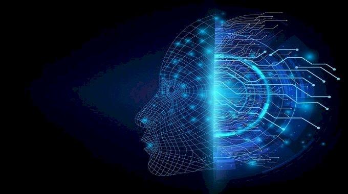 Inteligența artificială poate învăța singură, cu viteza luminii, datorită unei noi descoperiri