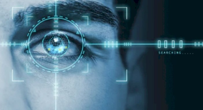 O tehnologie de scanare a retinei poate identifica mai repede autismul la copii