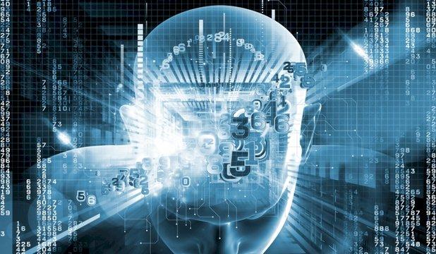 Secretul inteligenţei umane, descoperit de savanţi. Este fascinant