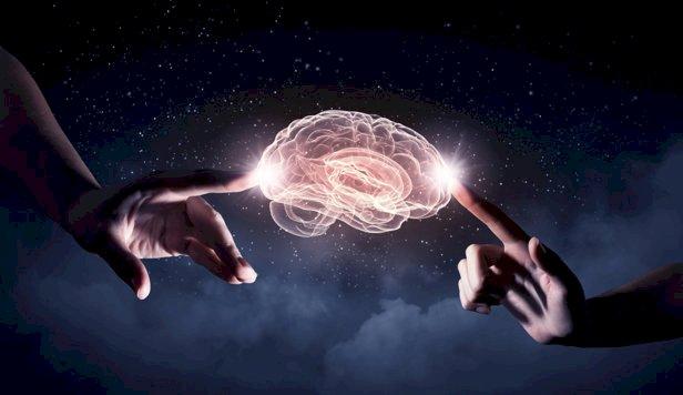 De ce nu pot cercetătorii să explice apariţia conştiinţei