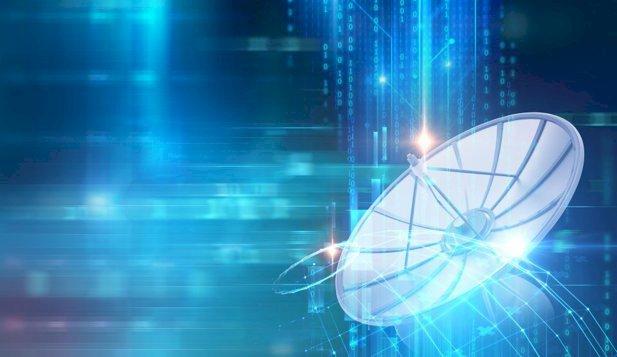 Cercetătorii au construit un radar cuantic